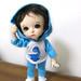 MM_Brand, Hoodie Sweatsuit