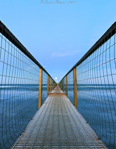 bridge italy net italia rimini ponte emiliaromagna rete sigma1020f456 passarella canoneos60d flickraward5 mygearandme