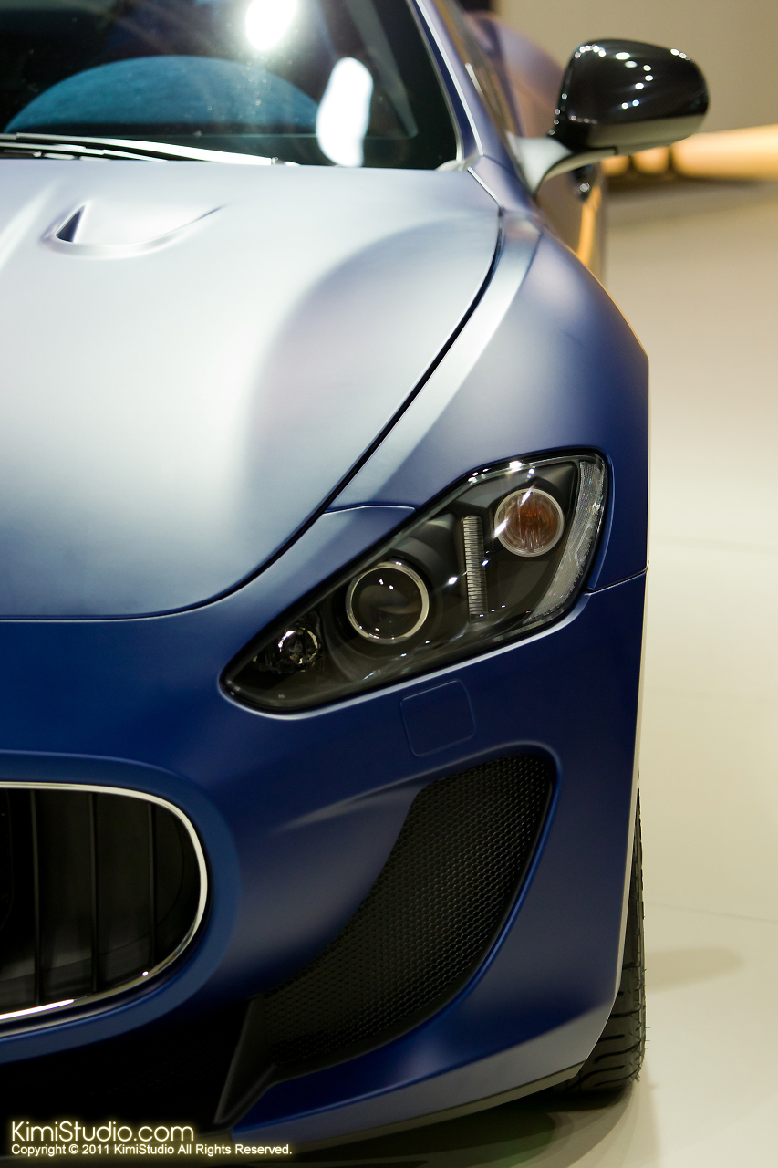 2011.12.23 Ferrari & Maserati-079