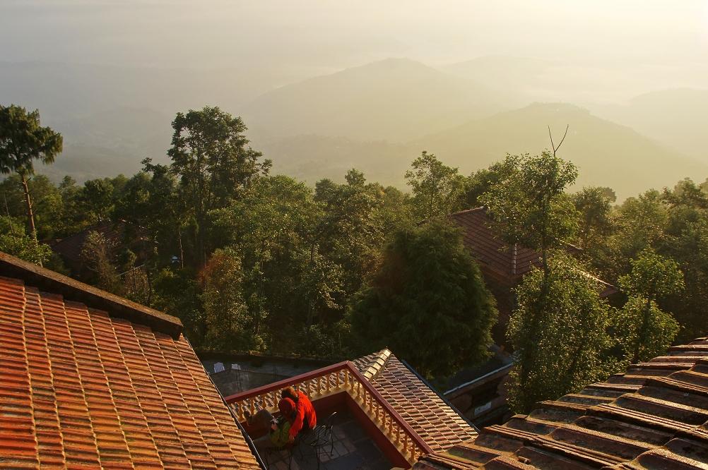 1007_Nepal_014