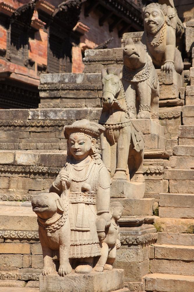 1007_Nepal_078
