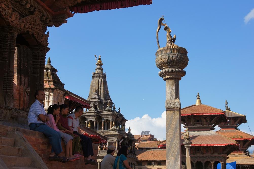1007_Nepal_185