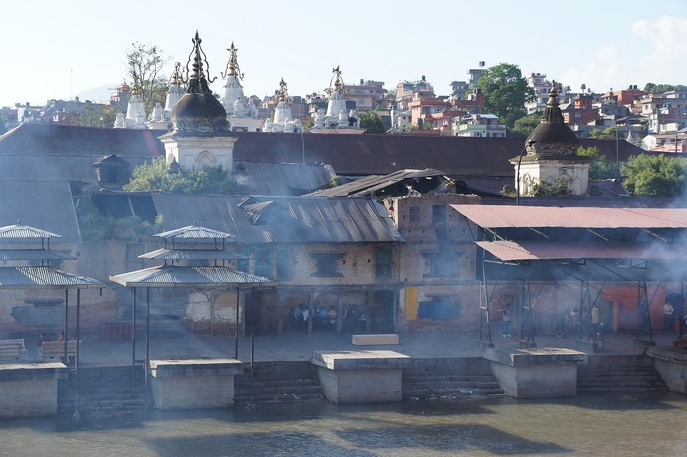 1007_Nepal_205