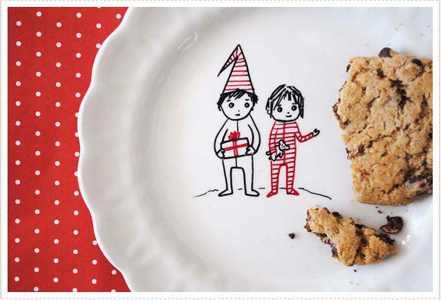 cookiesforsanta3