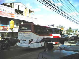 New RL transport (12272011)
