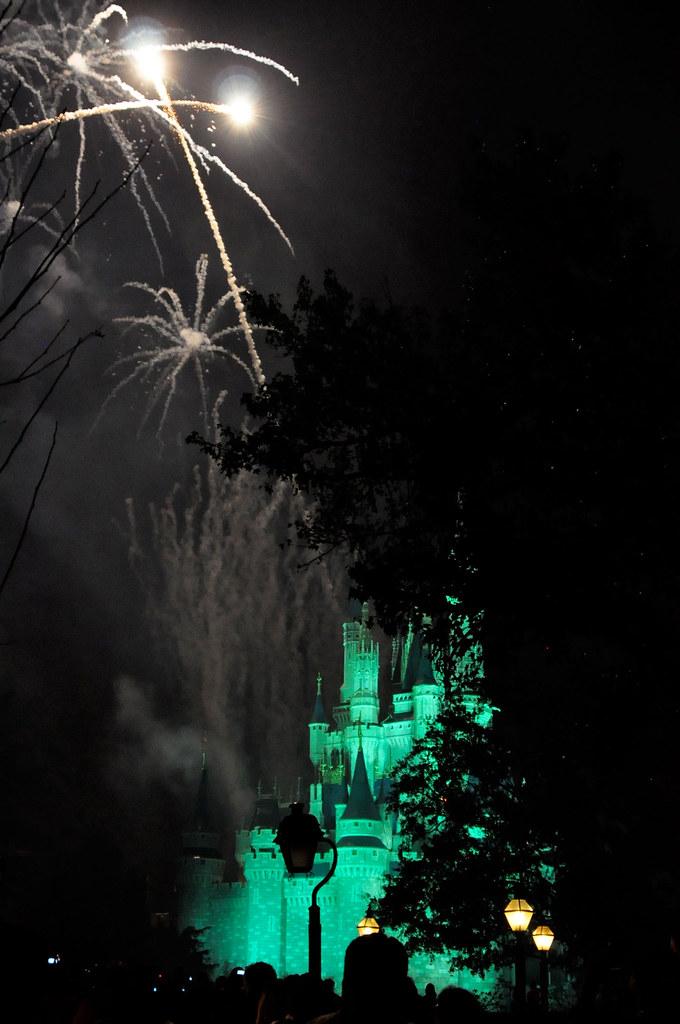 feux-d'artifice-chateau