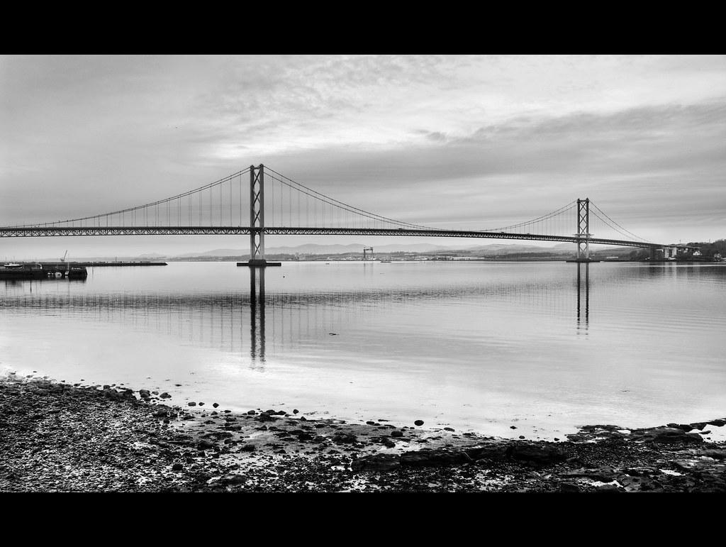 The Road Bridge (_K5_8537_38_39_40_41)