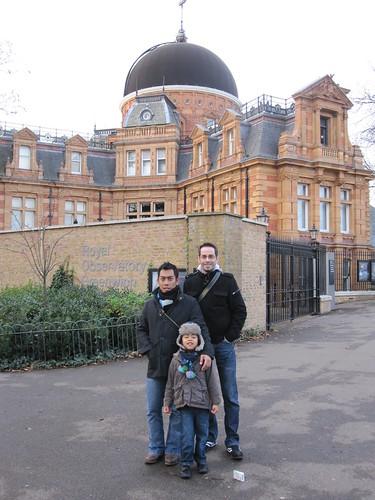 Greenwich IMG_2367