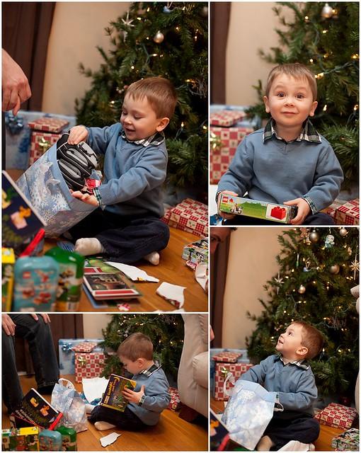 Christmas_030