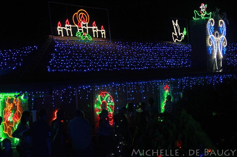 christmaslightsblog002