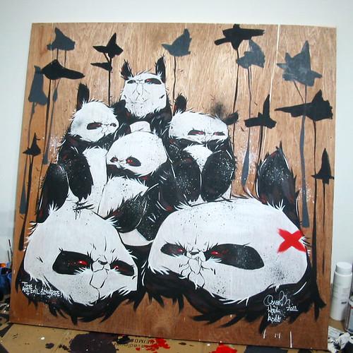 ARTWORK_WOES