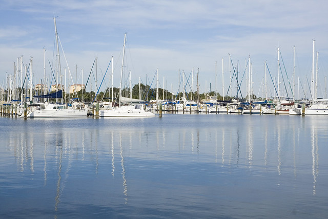 365.134 The Harbor at St. Pete