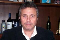 Un bodeguero y fruticultor, al frente de ProMendoza
