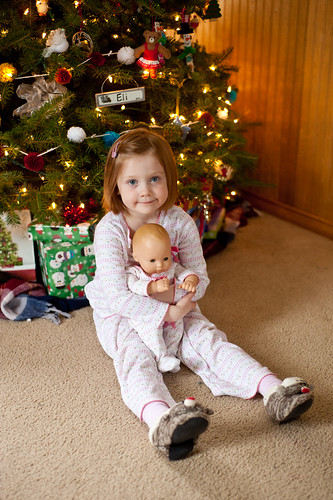 Pre-Christmas6