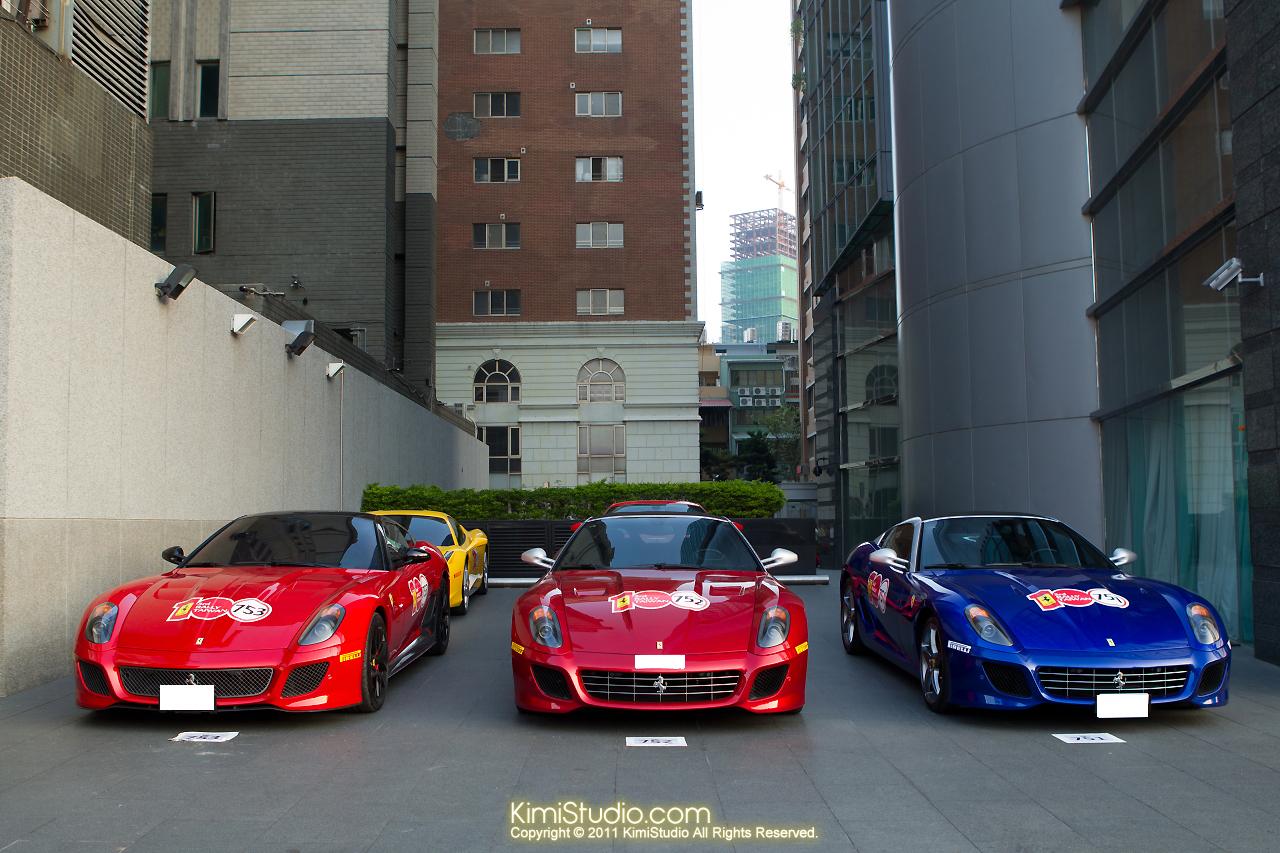 2011.10.28 Ferrari-084