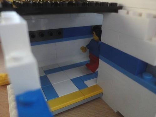 Build scene 3