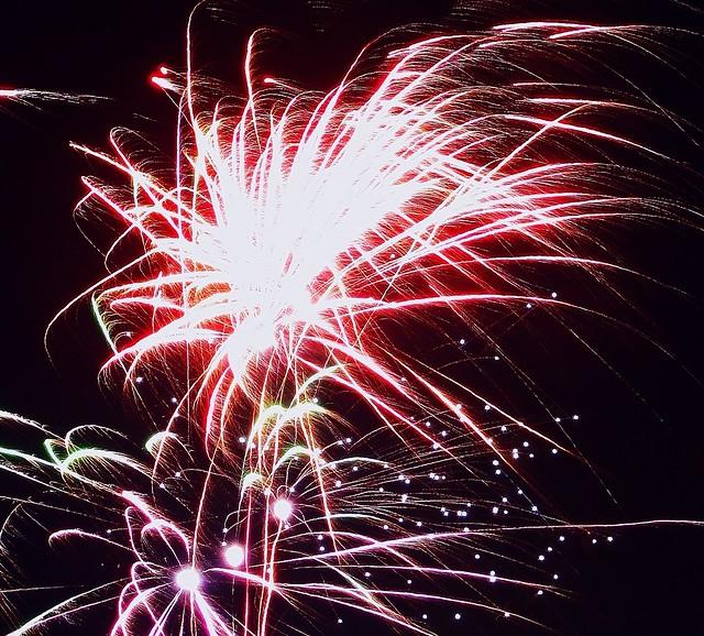 fireworks cc