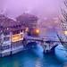 Vert_32415_20_ETM1 / Bern – Switzerland by Dan//Fi