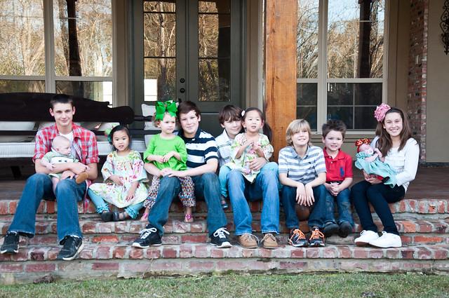 family pics (4 of 85)