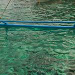 Shimizu Island, Tour A + B - El Nido, Palawan (111201-14)