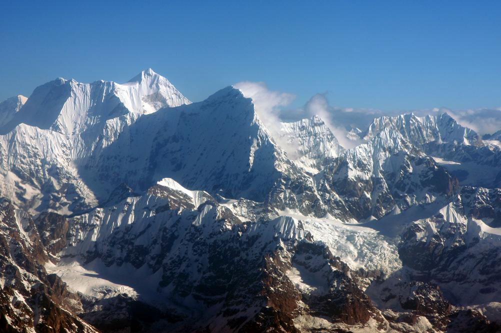 1008_Nepal_024