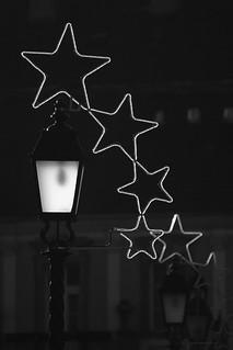 Karácsonyi csillagok 2