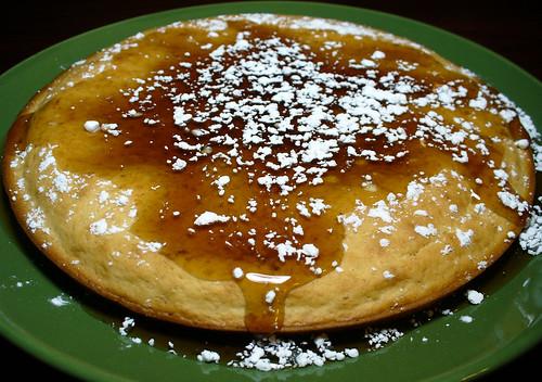 2011-12-30 - Pumpkin Spice Pancakes - 0007