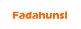 Fadahunsi-Logo3