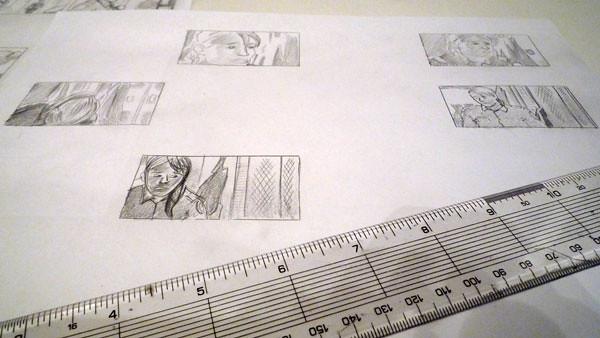 Story-Frames-04