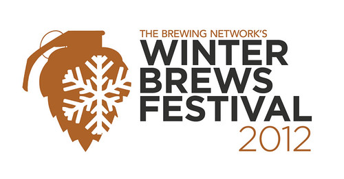BN-WinterFest2012