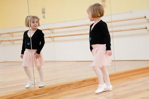 ballet_0013