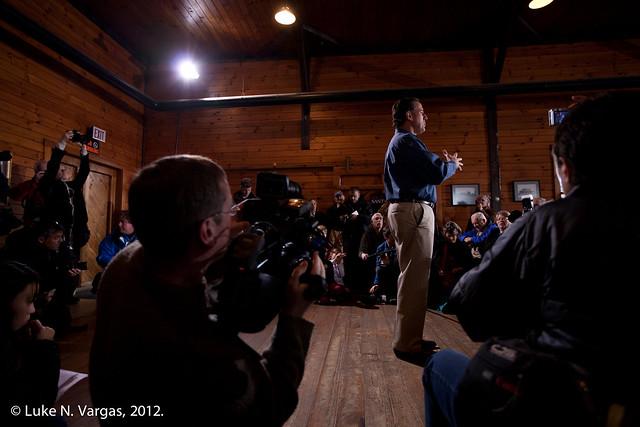 SantorumMerrimackRailroadCR-5262
