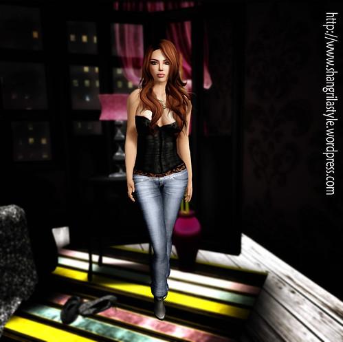 Shangri La Style 1-6-2012