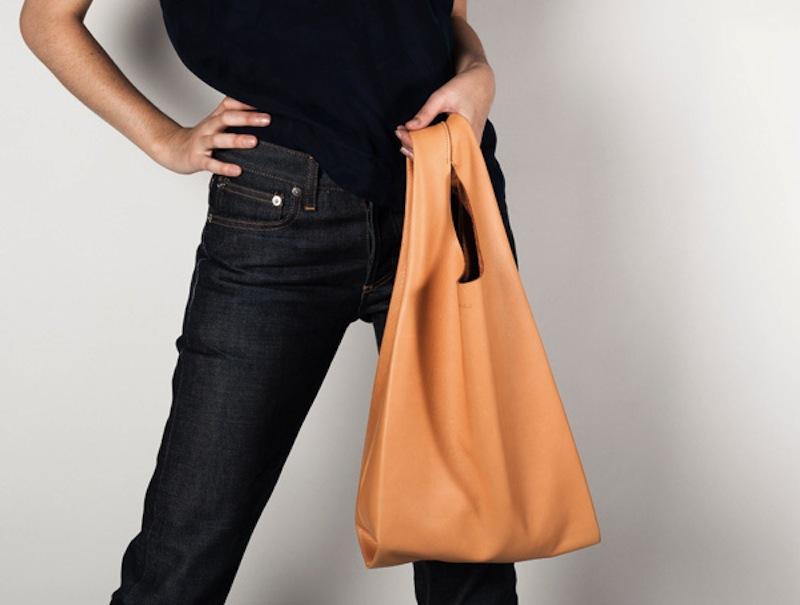 baggu-leather-bag2