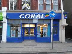 Picture of Coral, 10 George Street