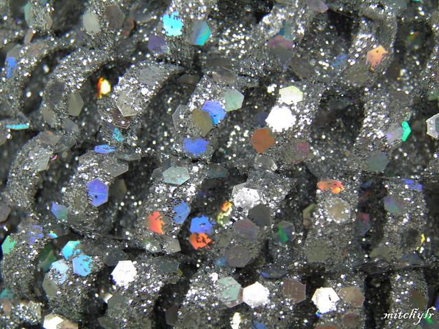 Glitterbits 1