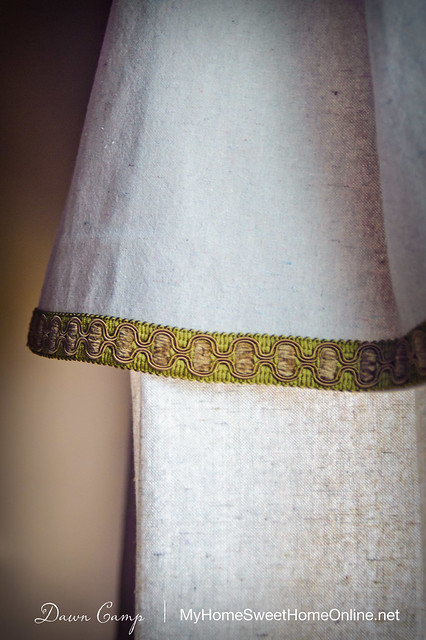 120107_Curtains_002
