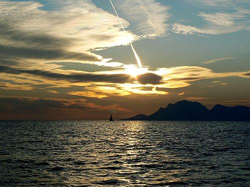 coucher du soleil.jpg