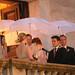 Wedding Ceremony by nathangibbs