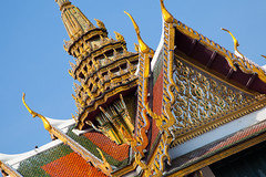 temple, place of worship, wat,