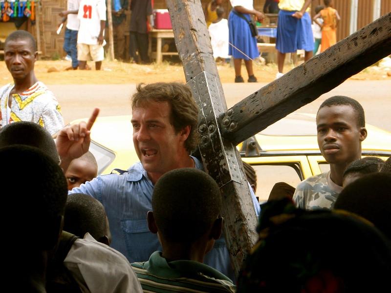 Liberia Image12