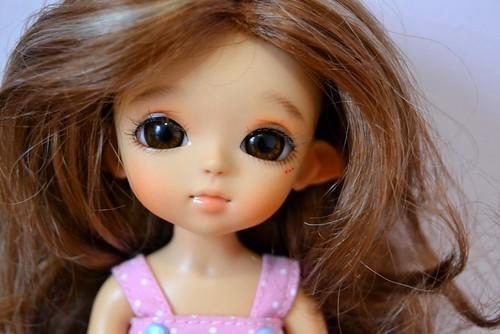 Mes dolls (Soom, Iple, Artist, FL, Lati...) news Merrow - Page 12 6659777193_c249143fbc