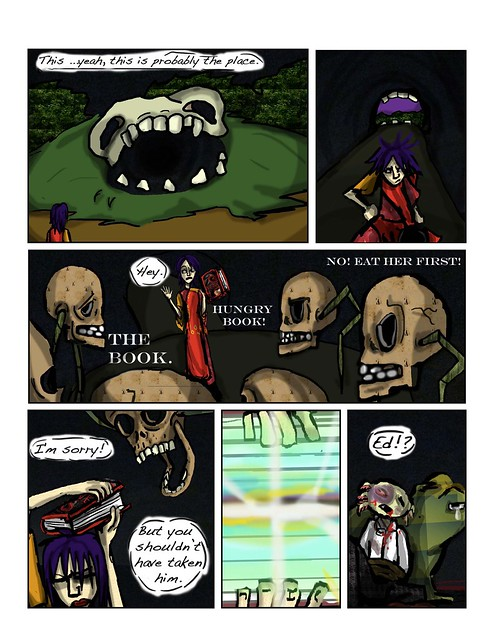 WeirdPart8Revised_Page_12