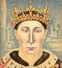 Saint-Louis (1215-1270)