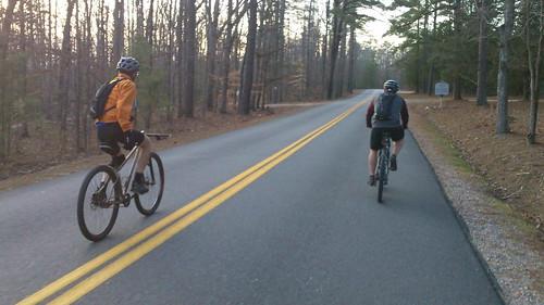 January 8 Ride_0021