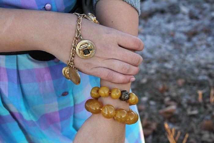braceletdetails
