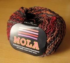 MOLA_01