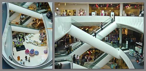 shopp_ing