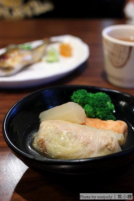 水車日本料理03