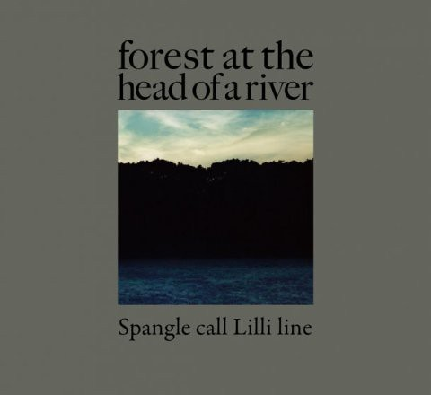 Spangle-call-Lilli-line---forest-at-the-h